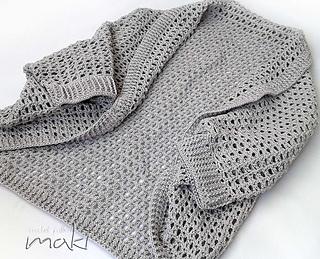 Summer_cardigan_crochet_pattern-logo_small2