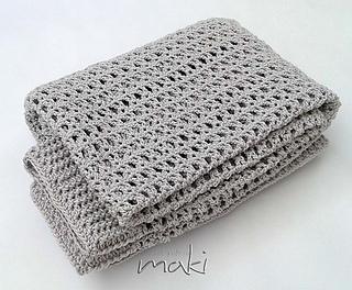 Summer_cardigan_crochet_pattern_folded_small2