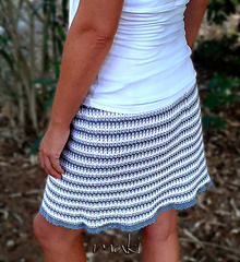 Crochet_ripple_skirt_pattern_small