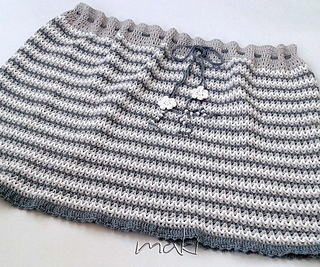 Ripple_skirt_pattern_small2