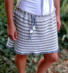 Crochet_pattern_ripple_skirt_small