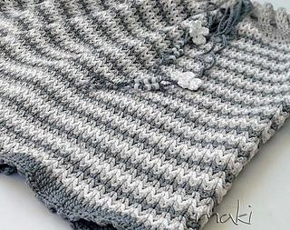 Ripple_skirt_crochet_pattern_small2