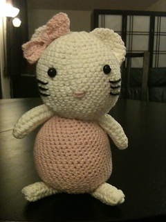 Kitty1_small2
