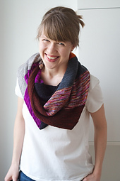Tubularitycowl_1_small_best_fit