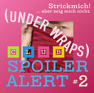 Strickmich_club_spoiler_a_2_klein_small2