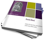 Dutch_heel_stack_cover_small_best_fit