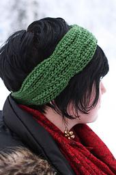 Marjorie_headwrap__35__small_best_fit