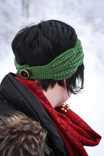Marjorie_headwrap__33__small2