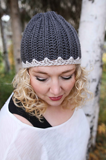 Imperial_hat__29__small2
