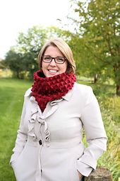 Hobnail_cowl__4__small_best_fit