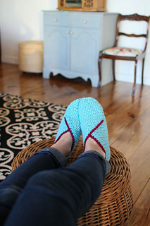 Mae_s_origami_slippers__27__small2