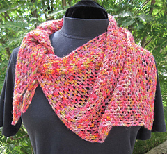 Shawlette_cropped_photo_small_small