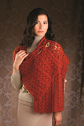 Winged_columns_shawl_2_small_best_fit