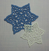 Lacy_snowflakes_m2h_designs_small_best_fit