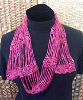 Sweet_song_decorative_scarf_small_best_fit