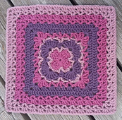 Fans_n_lace_square_3_-_andee_graves_m2h_designs_small_best_fit