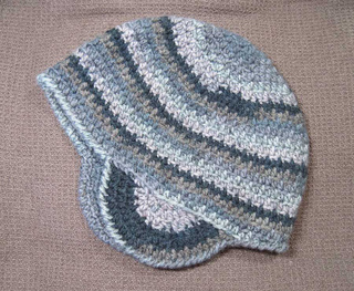 Linc_s-hat_small2