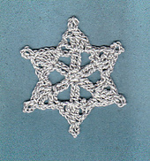 Frozen_star_-_ag_m2h_designs_small_best_fit