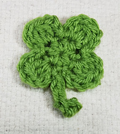 4_leaf_clover_pin_-_andee_graves_m2h_designs_small_best_fit
