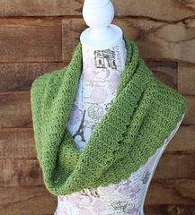 Wwc_covering_shldrs_drape_-_andee_graves_m2h_designs_small