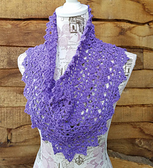 Kellie_cowl_b_-_andee_graves_-_m2h_designs_small