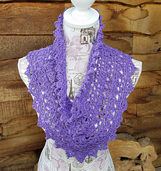 Kellie_cowl_2b_-_andee_graves_-_m2h_designs_small