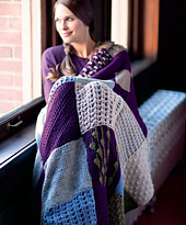 The_new_tunisian_crochet_-_ariadue_sampler_throw_small_best_fit