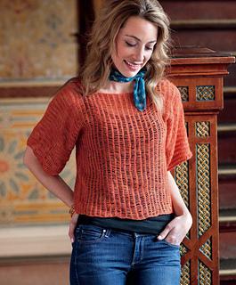 The_new_tunisian_crochet_-_lorelei_pullover_small2