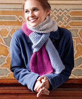 The_new_tunisian_crochet_-_natalia_scarf_small_best_fit