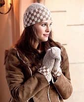 The_new_tunisian_crochet_-_terra_hat_and_mitts_small_best_fit