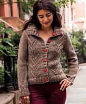 Metropolitan_knits_-_washington_square_cardigan_beauty_shot_small_best_fit