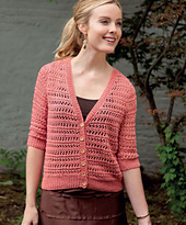 Metropolitan_knits_-_atrium_cardigan_-_beauty_shot__small_best_fit