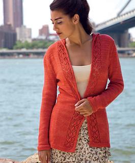 Metropolitan_knits_-_brooklyn_bridge_beauty_shot_small2