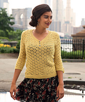 Metropolitan_knits_-_sunday_henley_beauty_shot_small_best_fit