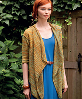 Metropolitan_knits_-_carriage_house_cardigan_beauty_shot_small_best_fit