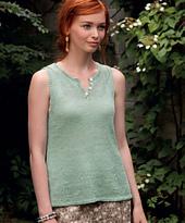 Metropolitan_knits_-_secret_garden_tank_beauty_shot_small_best_fit