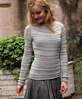 Metropolitan_knits_-_courtyard_pullover_beauty_shot_small_best_fit