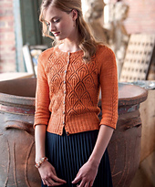 The_art_of_seamless_knitting_-_lace_cardigan_small_best_fit