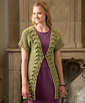 The_art_of_seamless_knitting_-_textured_jacket_small_best_fit