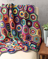 Crochet_at_home_-_happy_hexagons_throw_beauty_shot_small_best_fit