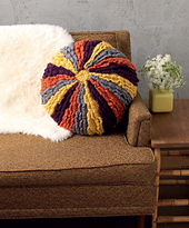 Crochet_at_home_-_ruffles___ridges_pillow_beauty_shot_small_best_fit