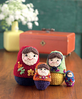 Crochet_at_home_-_stitchy_nesting_dolls_beauty_shot_small_best_fit
