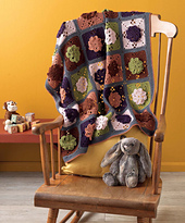 Crochet_at_home_-_pinwheel_baby_blanket_beauty_shot_small_best_fit