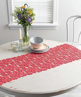Crochet_at_home_-_racy_pink_runner_beauty_shot_small2