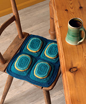 Crochet_at_home_-_overstuffed_seat_cushions_beauty_shot_small_best_fit