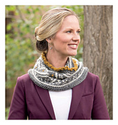 Scarf_style_2_-_nordic_cowl_beauty_shot_small_best_fit