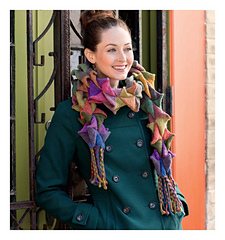 Scarf_style_2_-_three-d_entrelac_scarf_beauty_shot_small