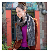 Scarf_style_2_-_cottage_scarf_beauty_shot_small_best_fit