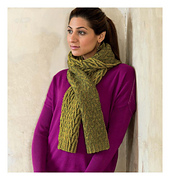 Scarf_style_2_-_brioche_branches_beauty_shot_small_best_fit