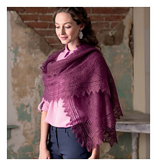 Scarf_style_2_-_star_palatine_beauty_shot_small
